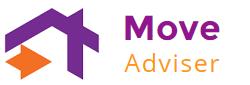 Move-Adviser.co.uk